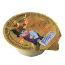Масло сливочное экстра 82,5% жира - продукт прикорма для детей от 6 месяцев