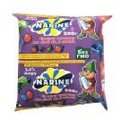 """Продукт кисломолочный """"Нарине"""" с сахарным сиропом, для питания детей от 5 месяцев"""