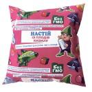 Настой из плодов кизила продукт прикорма для детей от 6 месяцев