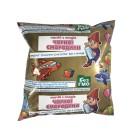 Настой из плодов черной смородины продукт прикорма для детей от 6 месяцев