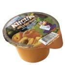 Кисель из абрикоса. Для питания детей от 8 месяцев