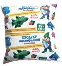 Продукт ацидофильный сладкий для детского питания 3,2% - продукт прикорма для детей от 8 месяцев